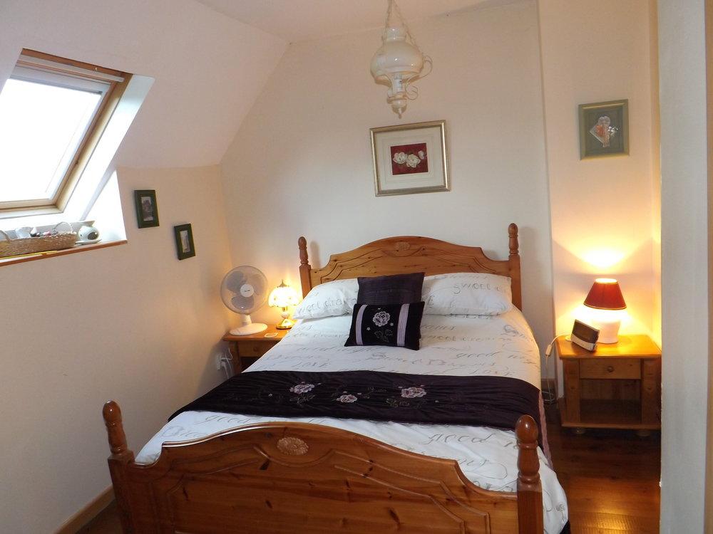 Petite Maison Bedroom.JPG
