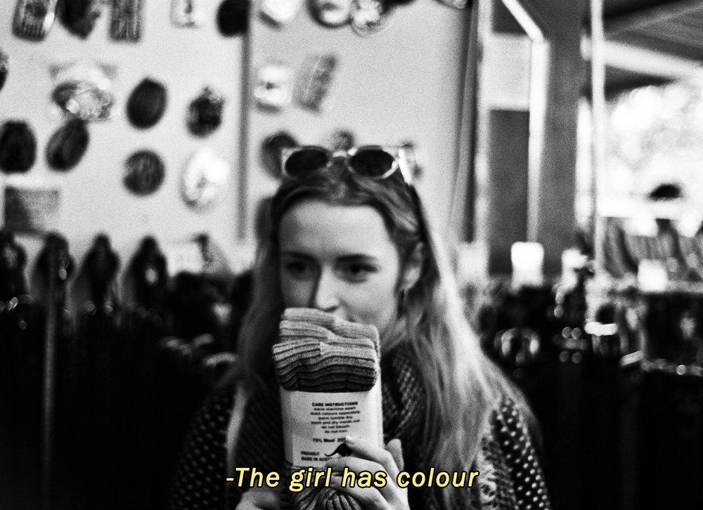 Colour 35.jpg