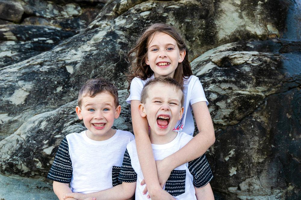 Rachel-&-Family-For-Web_#6.jpg