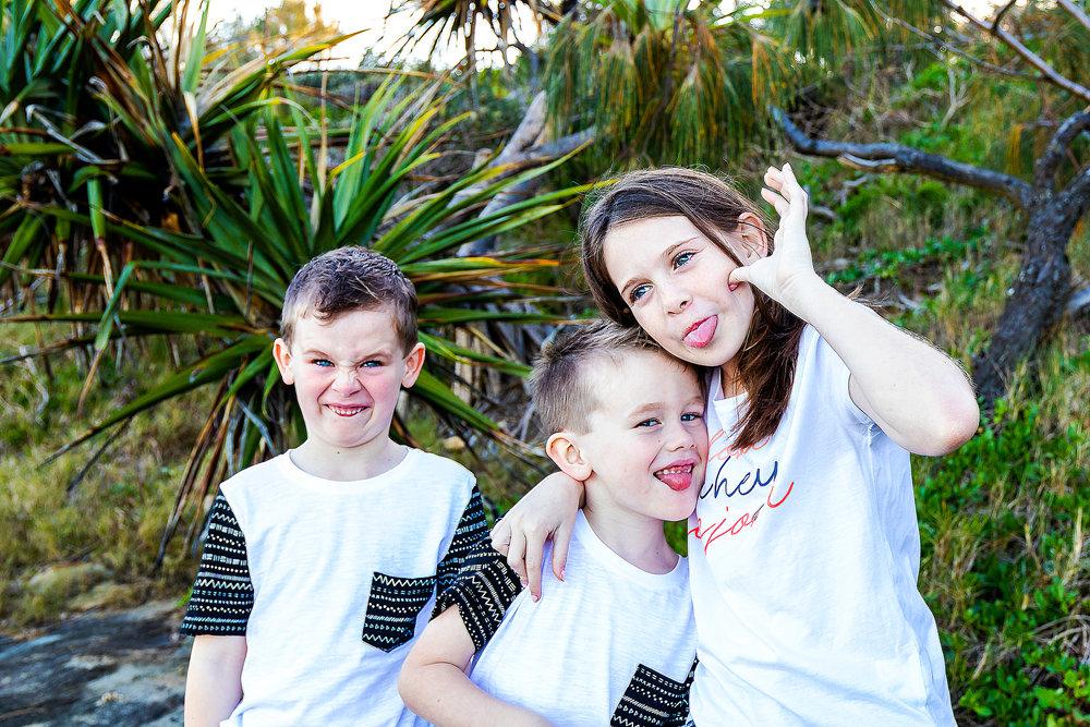 Rachel-&-Family-For-Web_#15.jpg