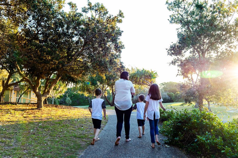 Rachel-&-Family-For-Web_#14.jpg