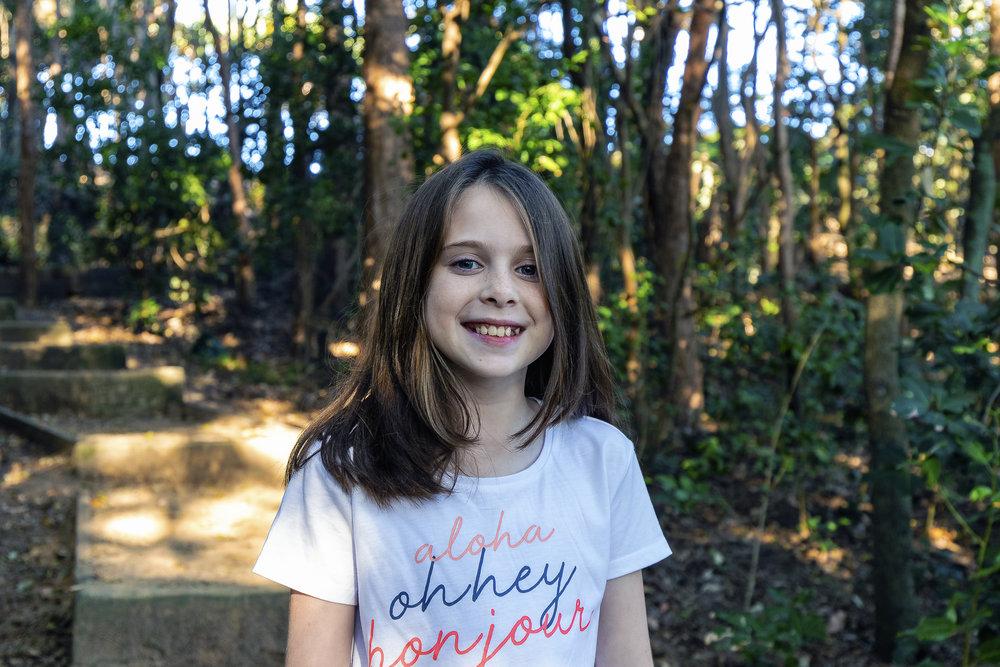 Rachel-&-Family-High-Quality#2.jpg