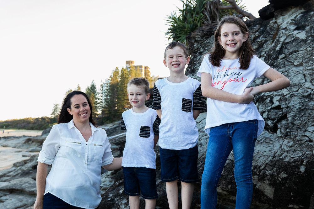 Rachel-&-Family-For-Web_#13.jpg