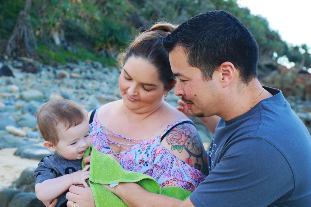 Mel-&-Family_For-Web_#27.jpg