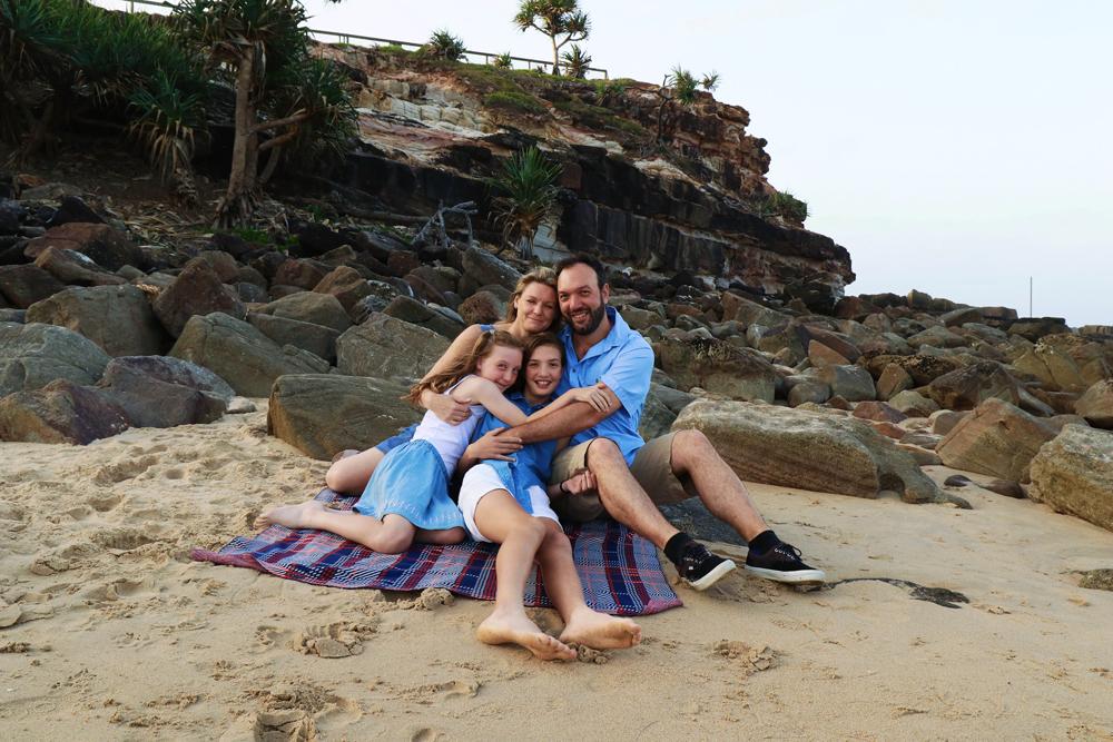 Sharina & Family_High Quality_#16.jpg