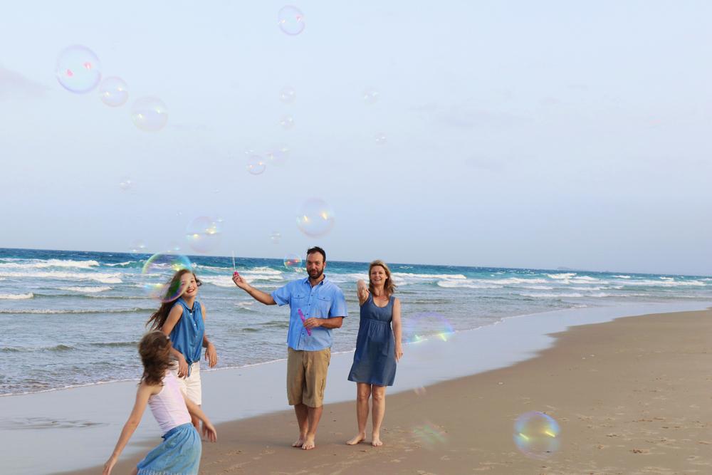 Sharina & Family_High Quality_#36.jpg