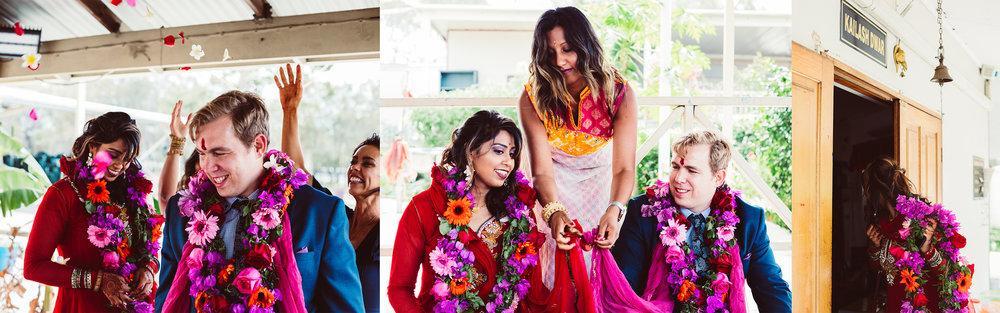 EASY WEDDINGS COVER4.jpg