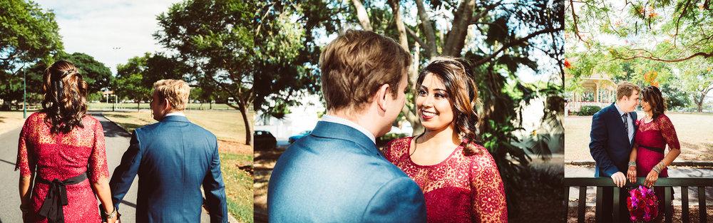 EASY WEDDINGS COVER6.jpg