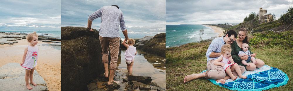 Family Photo Shoots Cover 1.jpg