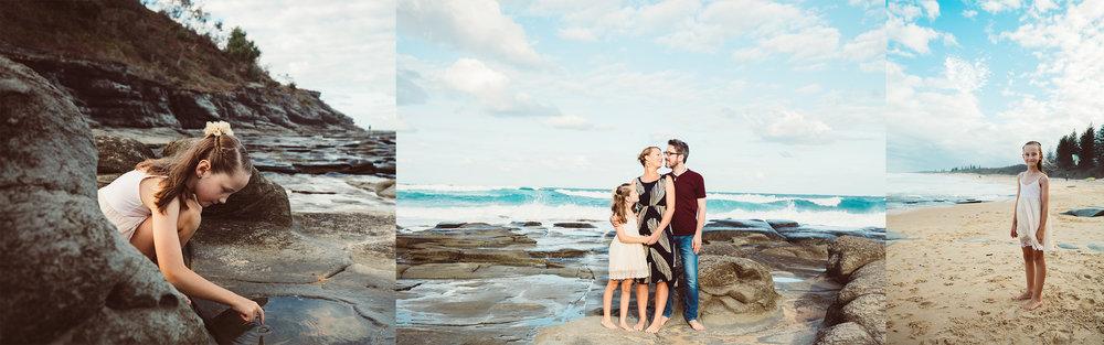 Family Photo Shoots Cover 2.jpg