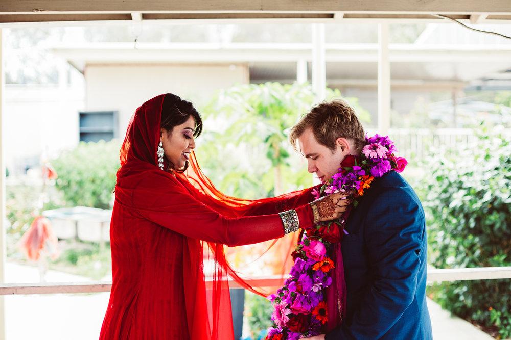 Aditi & Rafaels Wedding_Indian Temple_19.jpg