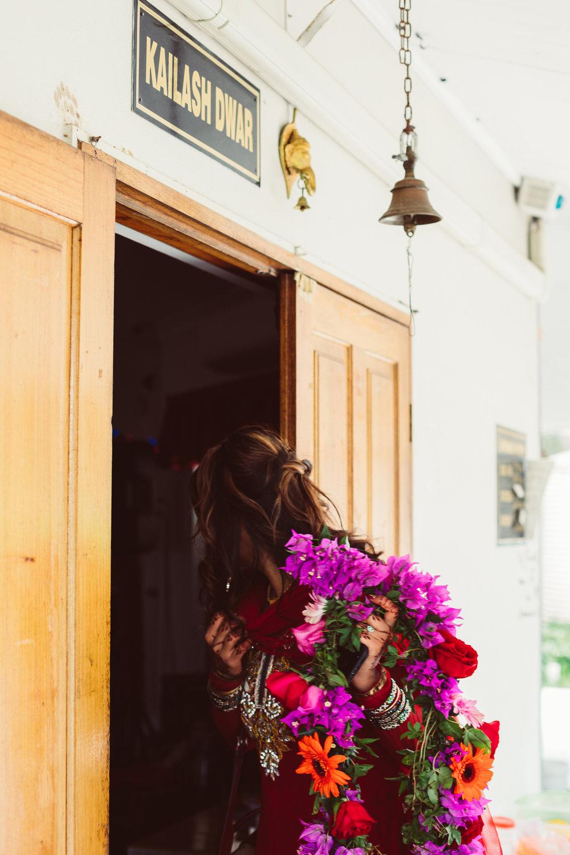 Aditi & Rafaels Wedding_Indian Temple_10.jpg
