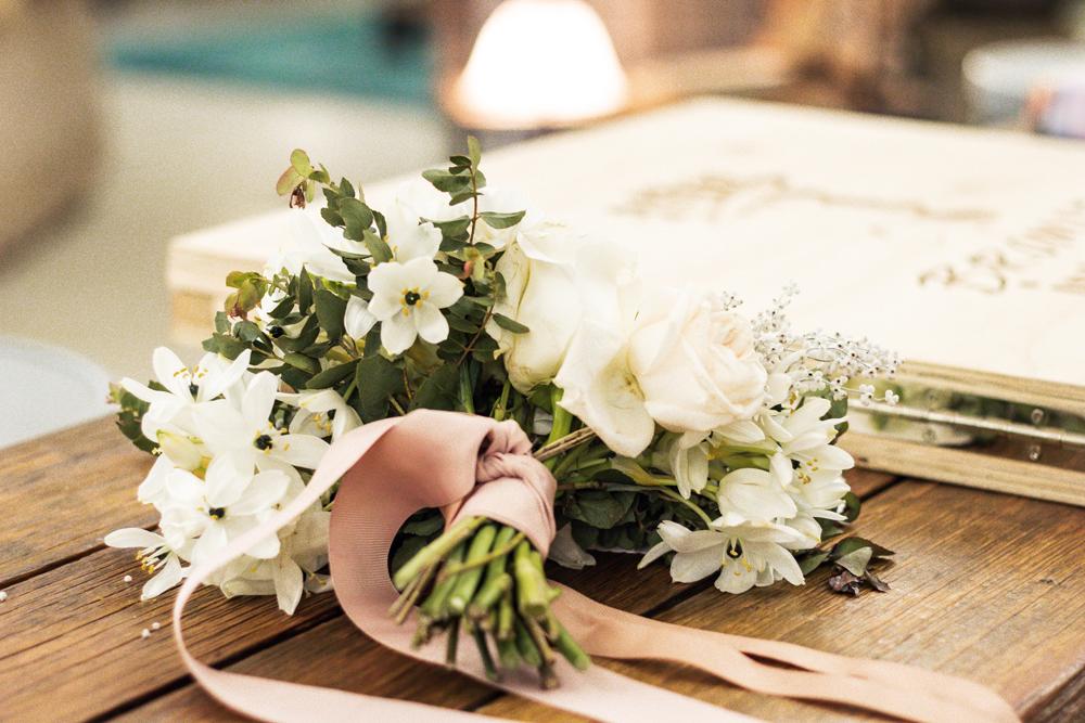 Easy Weddings 13.jpg