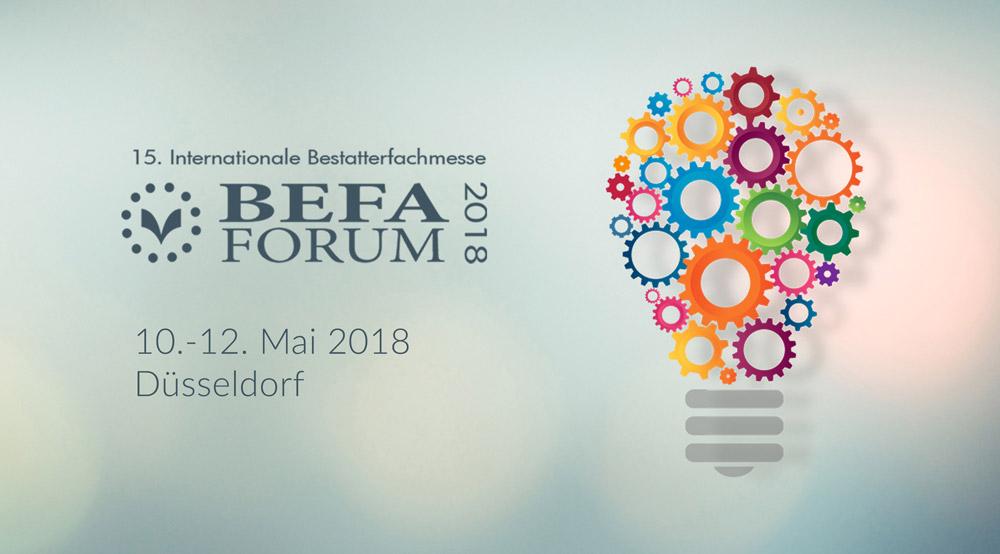 convela_befa_forum_2018_01.jpg
