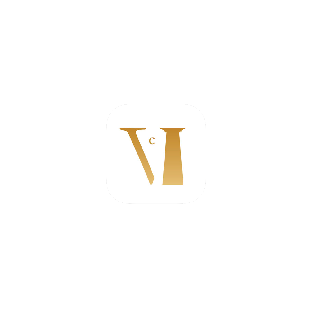 convela_sogon_konfigurator_app.png