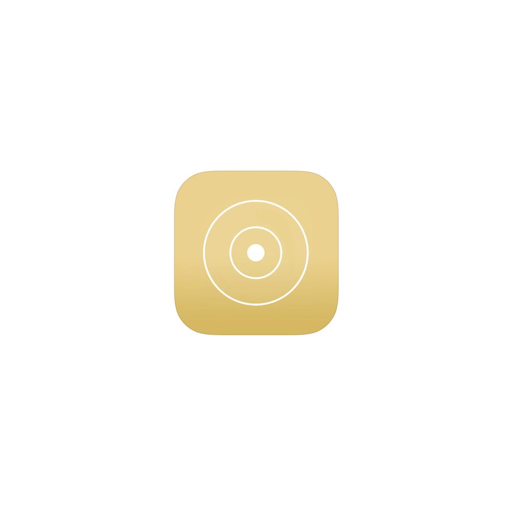 convela_aktionlichtpunkt_app.png
