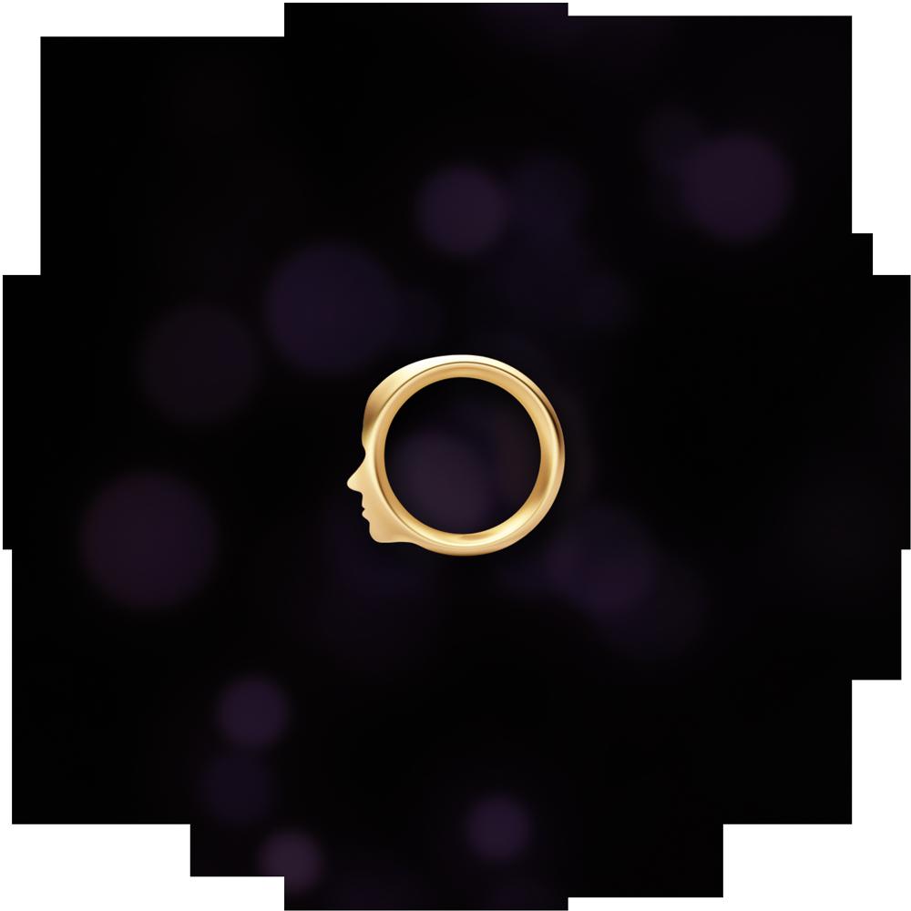 convela_jewelry01_web.png