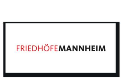 Mannheim, DE
