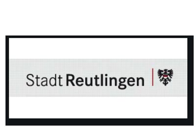 Reutlingen, DE