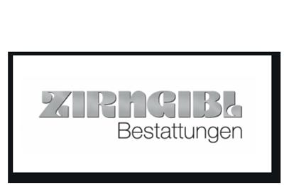 Starnberg, DE