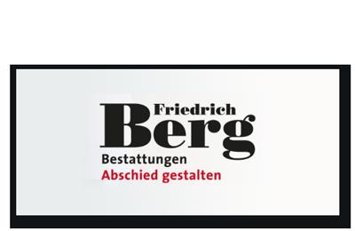 Flensburg, DE
