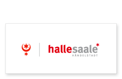 Halle (Saale), DE