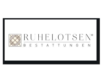 Buchholz i.d. Nordheide, DE