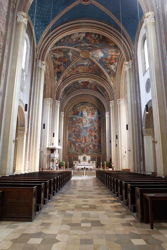 convela_sogon_ludwigskirche08_web.jpg
