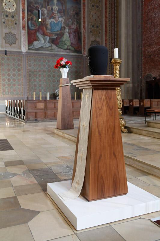 convela_sogon_ludwigskirche11_web.jpg
