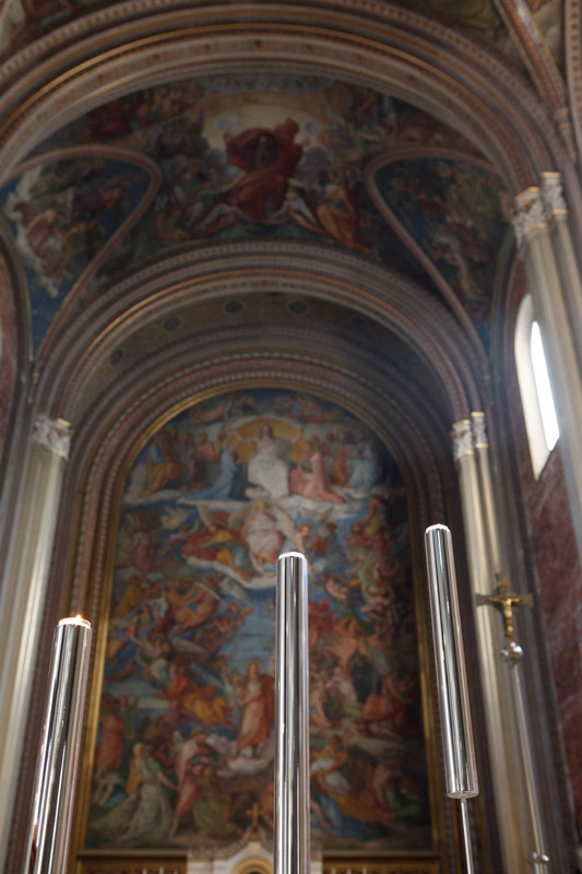 convela_sogon_ludwigskirche14_web.jpg
