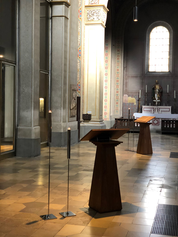 convela_sogon_ludwigskirche02_web.png