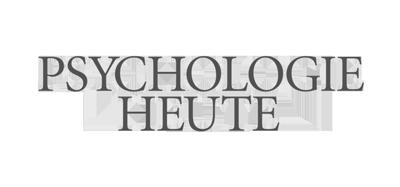 convela_psychologie_heute.png