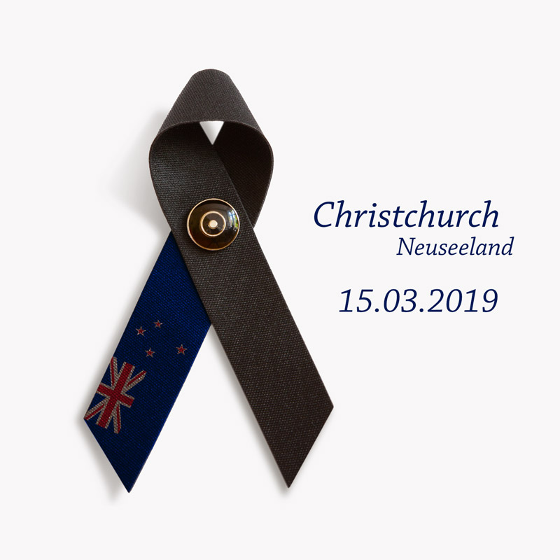 convela_rip_ribbon_christchurch_web.jpg