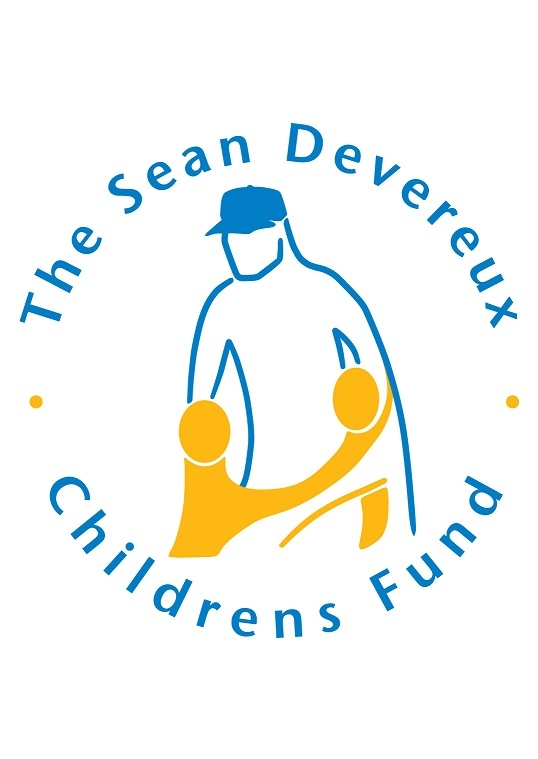 Sean Devereux Logo Col v1.jpg
