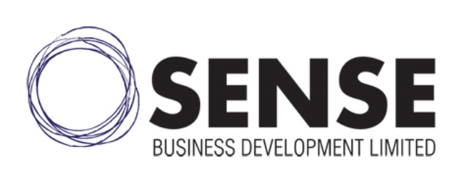 Sense Business Development Limited