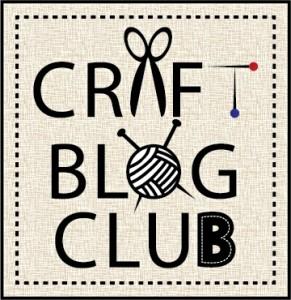 craftblogclub-badge.jpg