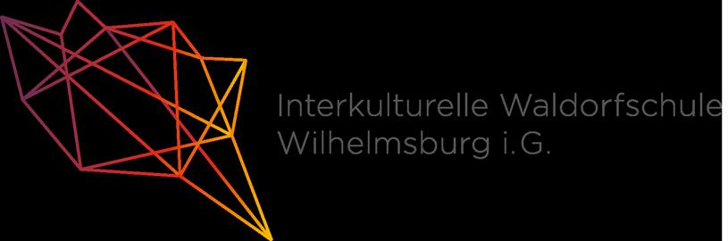 IWW_Squarespace_Logo.png