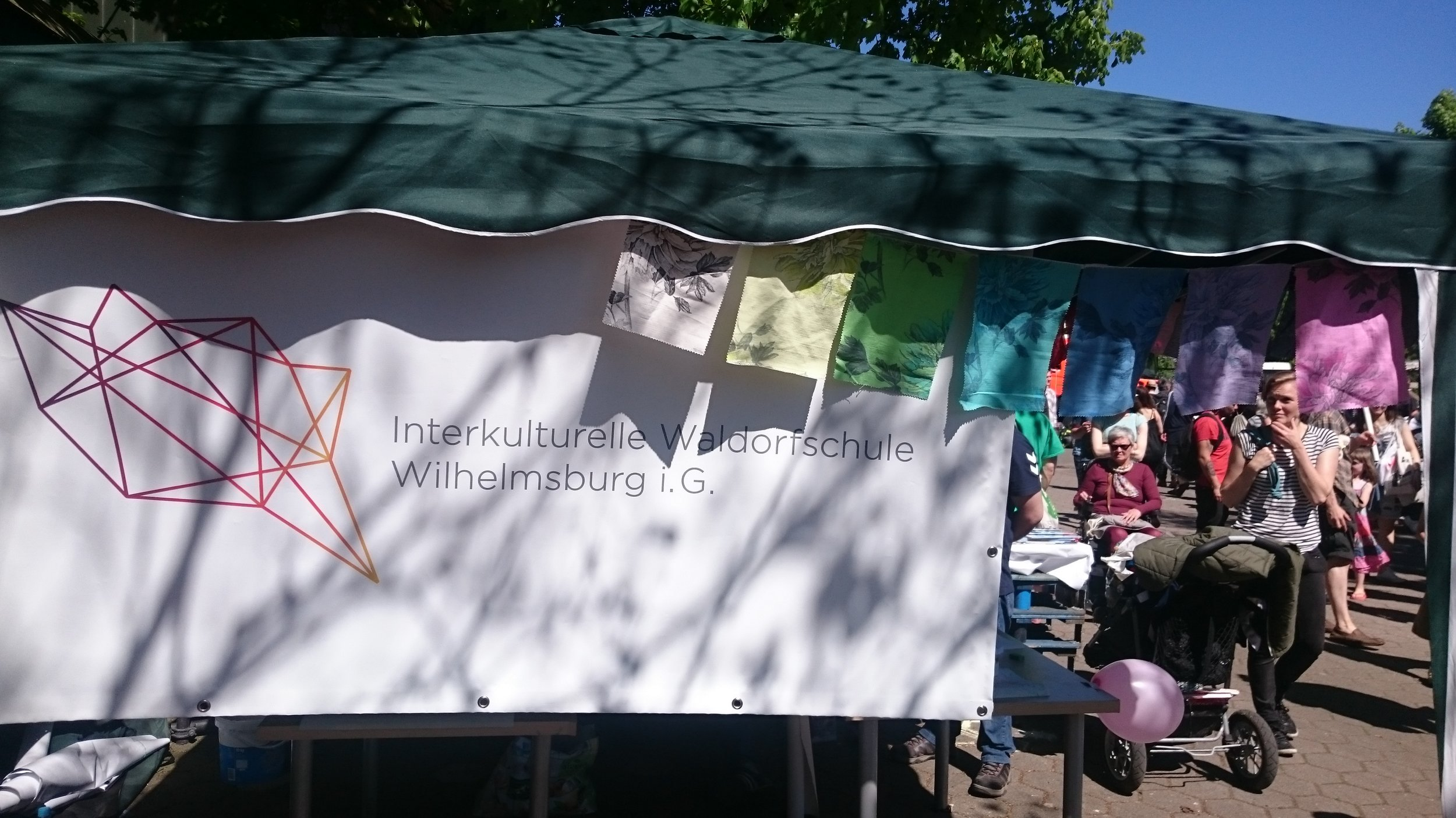 flohzinn wilhelmsburg