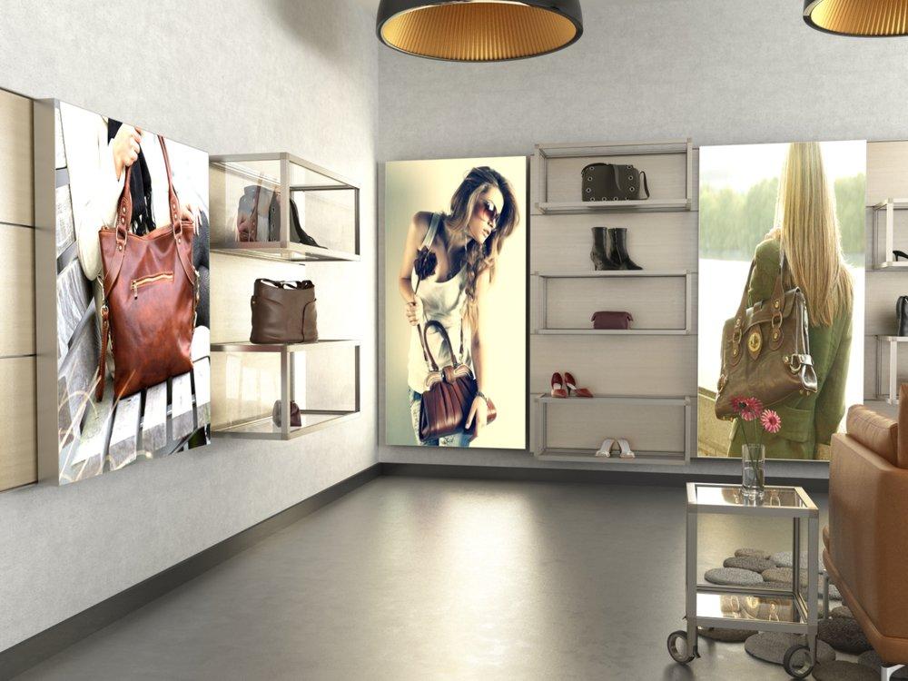 handbag store v3.jpg