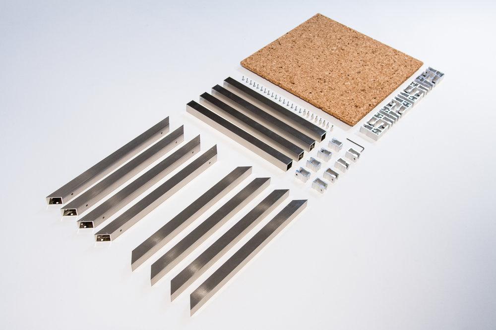 aluminium-frame-system.jpg