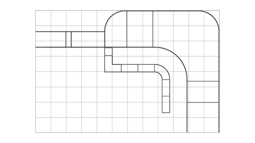 Exhibition-Stands-Design_0051_3D Audiowave.jpg