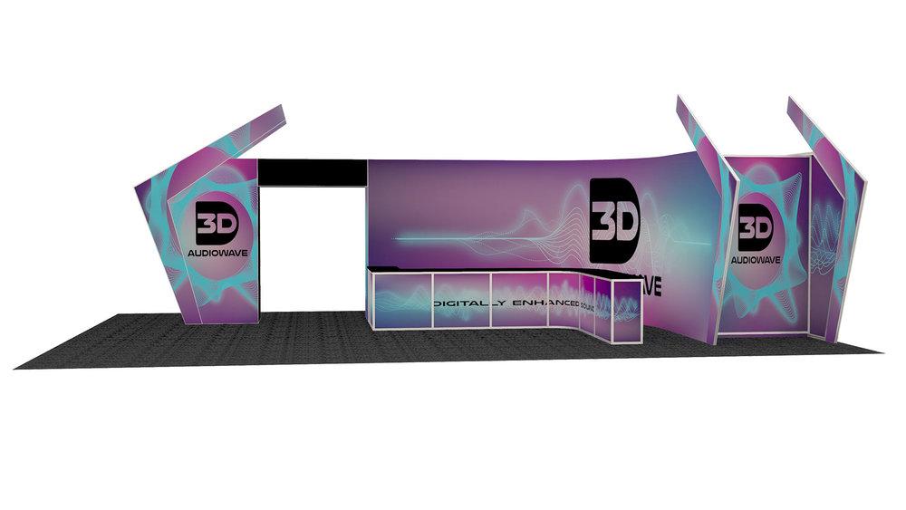 Exhibition-Stands-Design_0027_Gymshark4.jpg