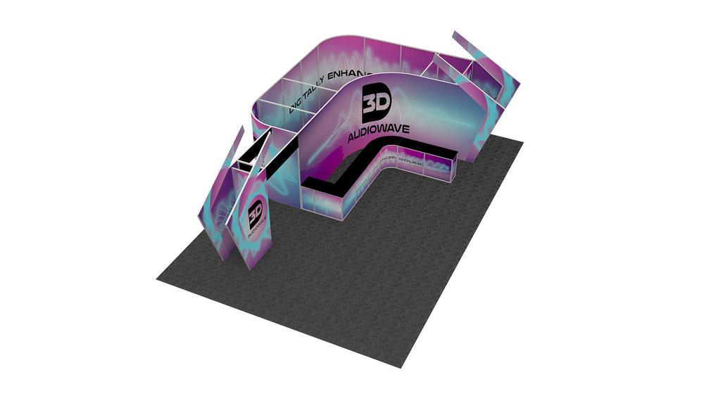 Exhibition-Stands-Design_0028_Gymshark2B.jpg