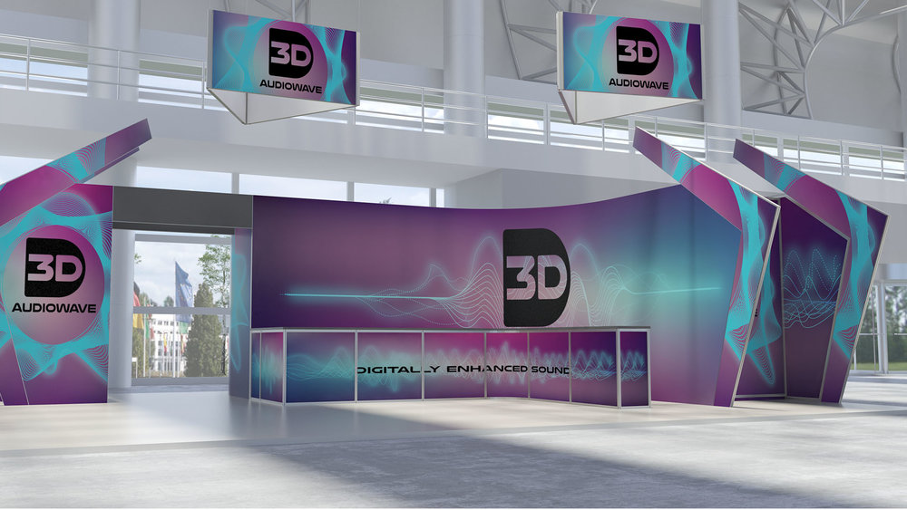 Exhibition-Stands-Design_0026_Gymshark5b.jpg