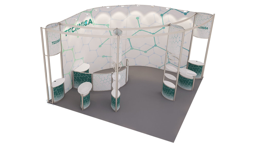 Exhibition-Stands-Design_0007_Stand v3A.jpg