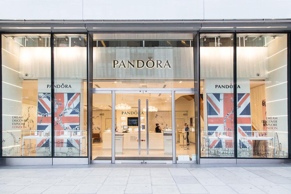 Pandora Elevated Window Display by SFD.jpg