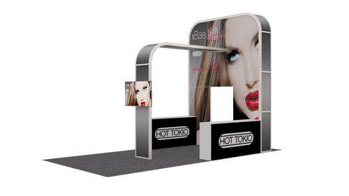Exhibition-Stands-Design_0019_Manup3.jpg