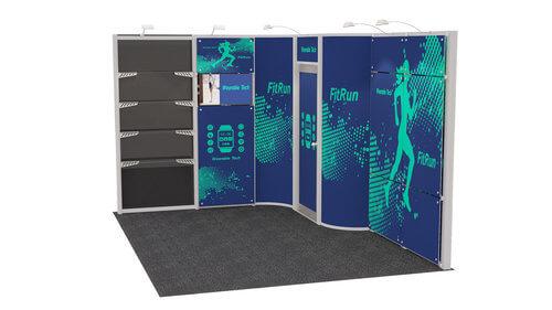 Exhibition-Stands-Design_0041_Clarkwood3.jpg