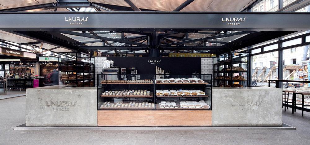 unique-retail-displays