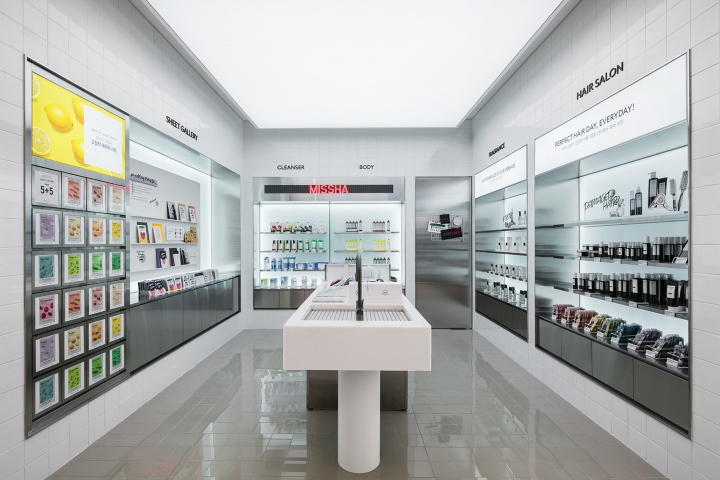 Gallery-M-MISSHA-flagship-store-by-Betwin-Space-Design-Seoul-South-Korea.jpg